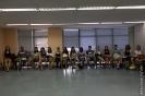 curso-bandagem-maio-2013_2