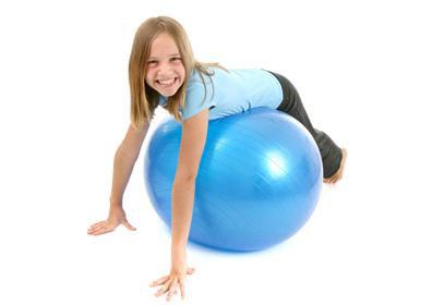 http://www.fisioweb.com.br/portal/images/stories/img-artigos/pilates_kids/fig_8.JPG